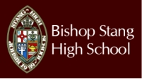 Bishop Stang High School