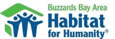 Buzzards Bay Area Habitat for Humanity